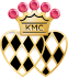 kmc-crest