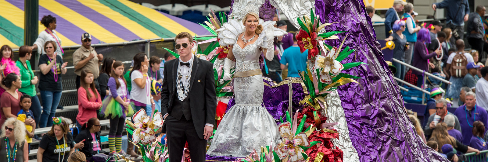 mardigras_photo_15